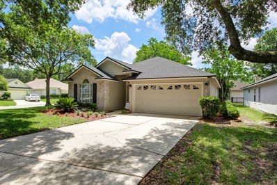 1120 Summerchase Dr, Jacksonville, FL 32259 - #: 989605