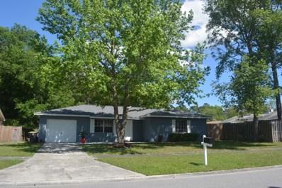 6319 Dickens Dr, Jacksonville, FL 32244 - #: 989630