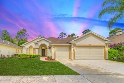 14494 Millhopper Rd, Jacksonville, FL 32258 - #: 989637