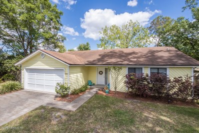 Jacksonville, FL home for sale located at 10969 Reading Rd, Jacksonville, FL 32257