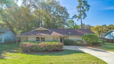 1428 Rivergate Dr, Jacksonville, FL 32223 - #: 989655
