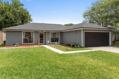 1797 Farm Way, Middleburg, FL 32068 - #: 989657