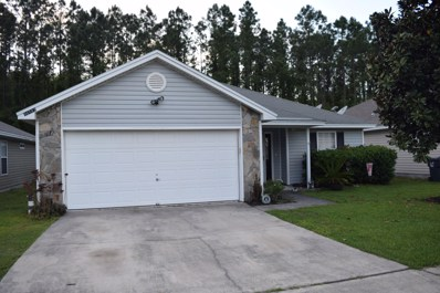 Yulee, FL home for sale located at 96593 Commodore Point Dr, Yulee, FL 32097