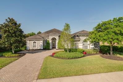 1042 Green Pine Cir, Orange Park, FL 32065 - #: 989682