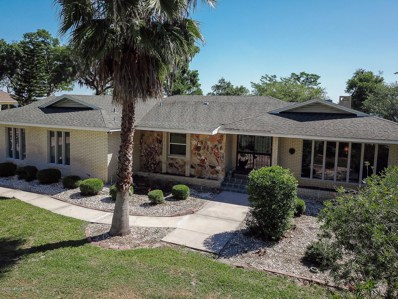 428 Myrtle Ave, Green Cove Springs, FL 32043 - #: 989690