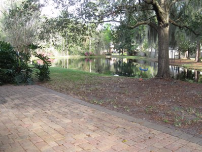 Fleming Island, FL home for sale located at 484 Wynfield Cir, Fleming Island, FL 32003