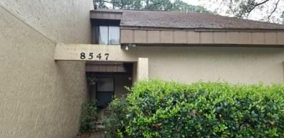 8547 Pineverde Ln, Jacksonville, FL 32244 - #: 989730