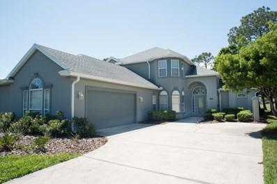 328 Marshside Dr N, St Augustine, FL 32080 - #: 989736