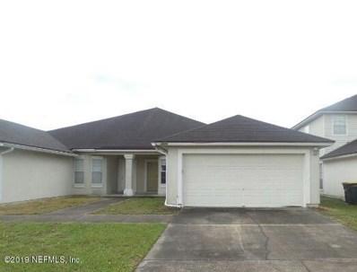 8577 Julia Marie Cir, Jacksonville, FL 32210 - #: 989738