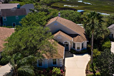 413 Salt Wind Ct W, Ponte Vedra Beach, FL 32082 - #: 989741