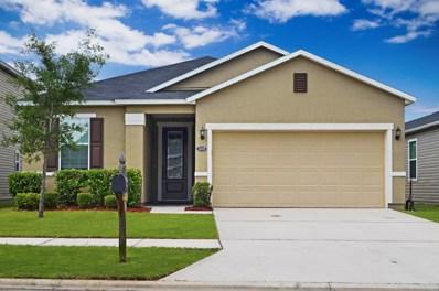 12129 Alexandra Dr, Jacksonville, FL 32218 - #: 989748