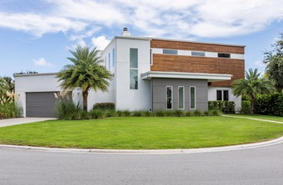 Jacksonville Beach, FL home for sale located at 3857 Ponte Vedra Ct, Jacksonville Beach, FL 32250
