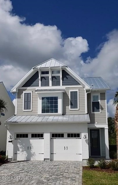 130 Clifton Bay Loop, St Johns, FL 32259 - #: 989754