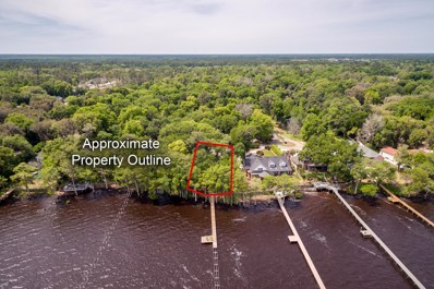 Fleming Island, FL home for sale located at 1461 Scarlett Way, Fleming Island, FL 32003