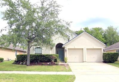 Jacksonville, FL home for sale located at 13157 Tom Morris Dr, Jacksonville, FL 32224
