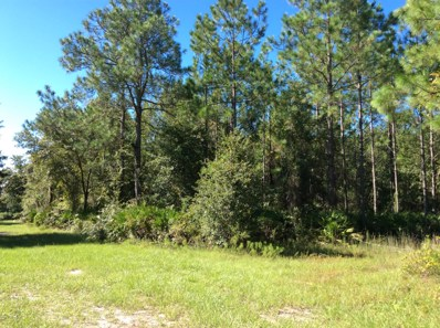 Green Cove Springs, FL home for sale located at  0 Sandhill Rd, Green Cove Springs, FL 32043