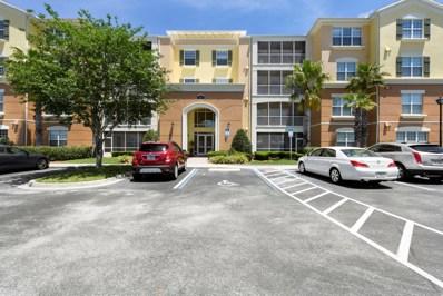 9831 Del Webb Pkwy UNIT 4203, Jacksonville, FL 32256 - #: 989807