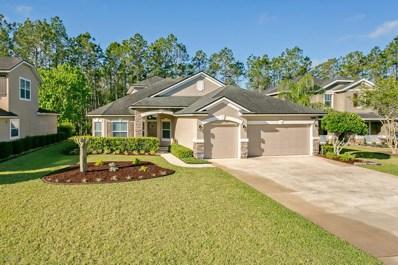 137 Carden Pl, Jacksonville, FL 32259 - #: 989818
