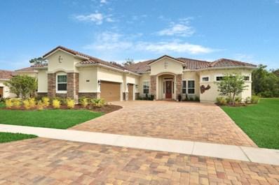 185 Barbella Cir, St Augustine, FL 32095 - #: 989834