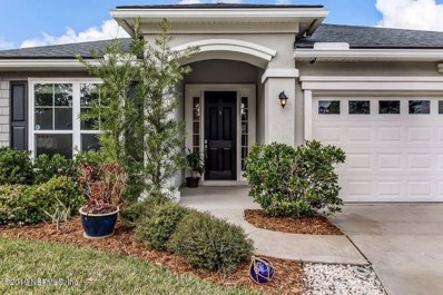 Yulee, FL home for sale located at 86163 Vegas Blvd, Yulee, FL 32097
