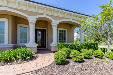 Ponte Vedra, FL home for sale located at 28 Gulfstream Way, Ponte Vedra, FL 32081