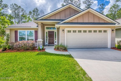 2688 Bluff Estate Way, Jacksonville, FL 32226 - #: 989874