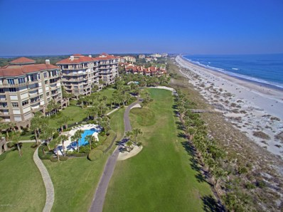 1501 Piper Dunes Pl, Fernandina Beach, FL 32034 - #: 989876