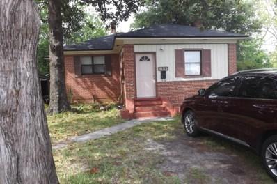 5105 Hollycrest Dr, Jacksonville, FL 32205 - #: 989885