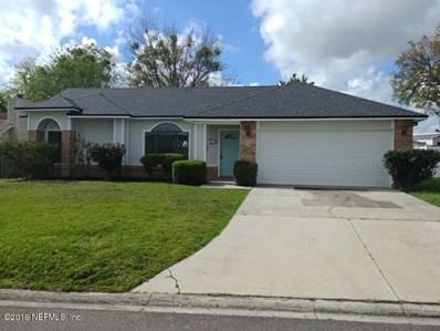 8978 Castle Rock Dr, Jacksonville, FL 32221 - #: 989932