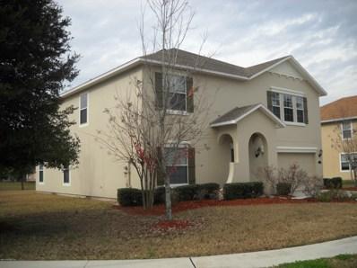 11796 Paddock Gates Dr, Jacksonville, FL 32223 - #: 989944