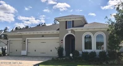 Ponte Vedra, FL home for sale located at 432 Hatter Dr, Ponte Vedra, FL 32081