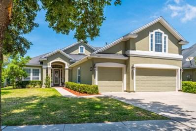 14274 Big Spring St, Jacksonville, FL 32258 - #: 989955