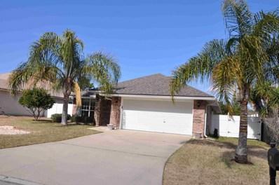 Orange Park, FL home for sale located at 486 Hillside Dr, Orange Park, FL 32073