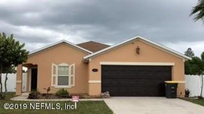 11422 Ivan Lakes Ct, Jacksonville, FL 32221 - #: 989963