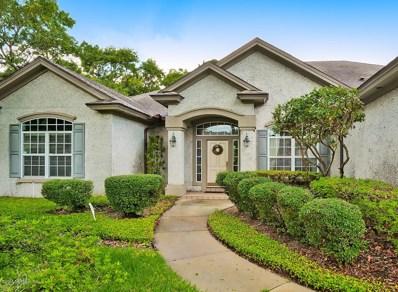 12859 Southern Hills Cir E, Jacksonville, FL 32225 - #: 989972