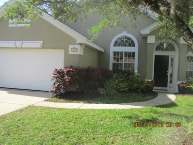 Ponte Vedra Beach, FL home for sale located at 676 Lake Stone Cir, Ponte Vedra Beach, FL 32082