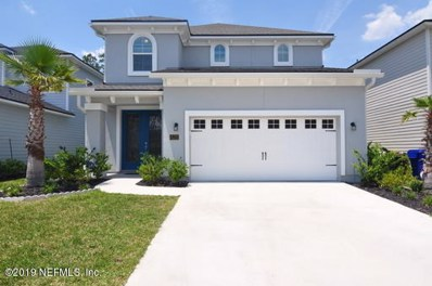 St Johns, FL home for sale located at 426 Heron Landing Rd, St Johns, FL 32259