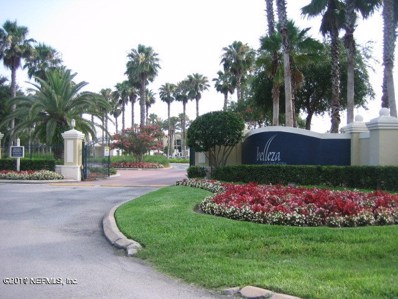 Ponte Vedra Beach, FL home for sale located at 505 Boardwalk Dr UNIT 216, Ponte Vedra Beach, FL 32082