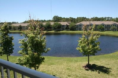 1404 Golden Lake Loop UNIT 1404, St Augustine, FL 32084 - #: 990072