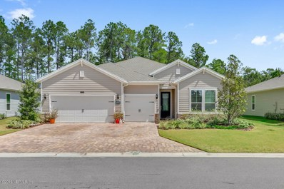 St Augustine, FL home for sale located at 224 Coco Point, St Augustine, FL 32092