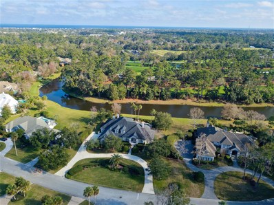 8022 Pebble Creek Ln E, Ponte Vedra Beach, FL 32082 - #: 990082
