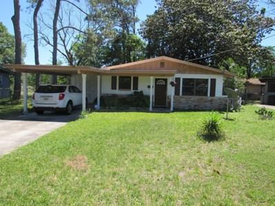 6750 Harlow Blvd, Jacksonville, FL 32210 - #: 990088