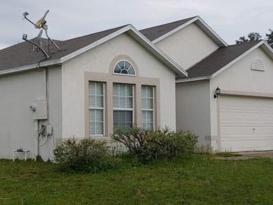 Jacksonville, FL home for sale located at 12280 Moose Hollow Dr, Jacksonville, FL 32226