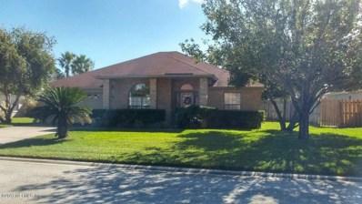 Jacksonville, FL home for sale located at 12350 Benton Harbor Dr S, Jacksonville, FL 32225