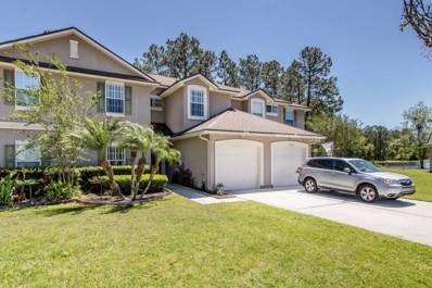 Fleming Island, FL home for sale located at 1705 Cross Pines Dr, Fleming Island, FL 32003