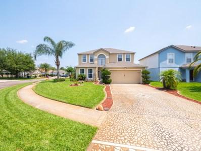 2581 Sunrise Ridge Ln, Jacksonville, FL 32211 - #: 990114