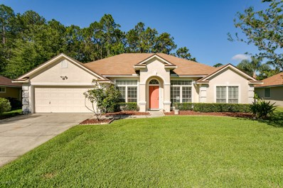 St Johns, FL home for sale located at 111 Elmwood Dr, St Johns, FL 32259