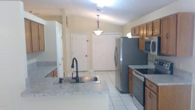 7547 Ginger Tea Trl, Jacksonville, FL 32244 - #: 990123