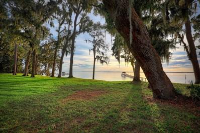 13762 Mandarin Rd, Jacksonville, FL 32223 - #: 990140