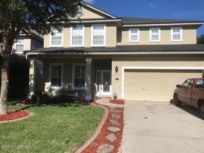 523 Roserush Ln, Jacksonville, FL 32225 - #: 990143